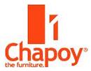 grupoChapoy2
