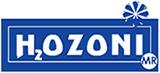 h2ozoni2