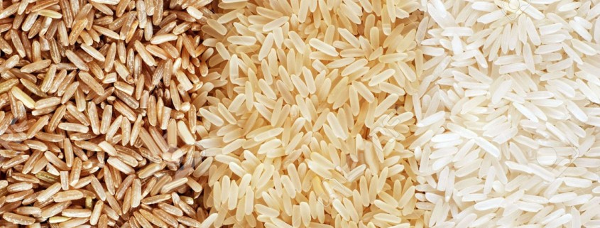 arroz0