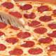 Pizza0