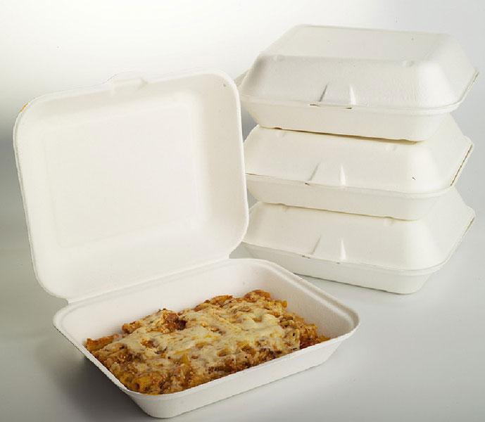Servialimentos foodservice y equipo con qu tipo de - Envases para llevar ...