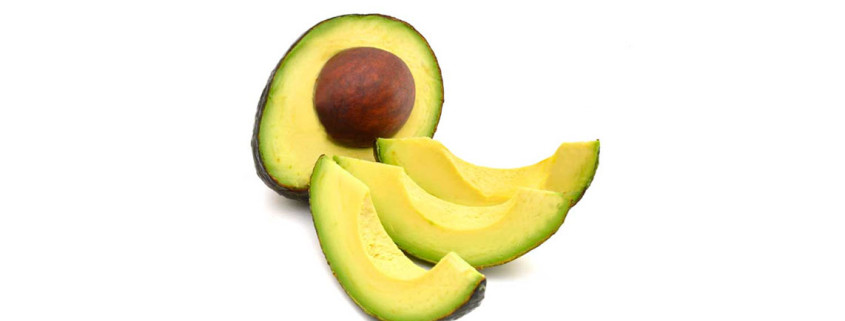 aguacate0