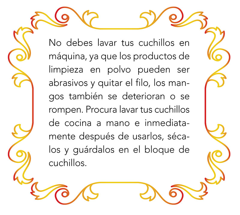 losMejores3