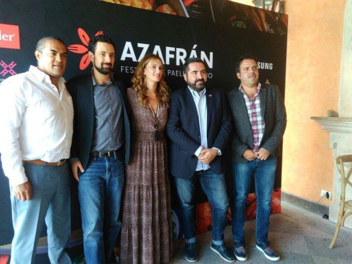 azafran4