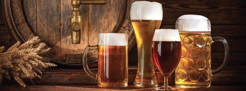 cervezaE-0