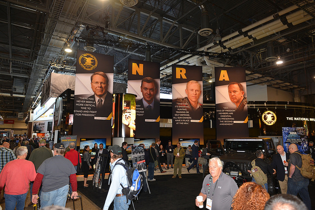 nra4-7