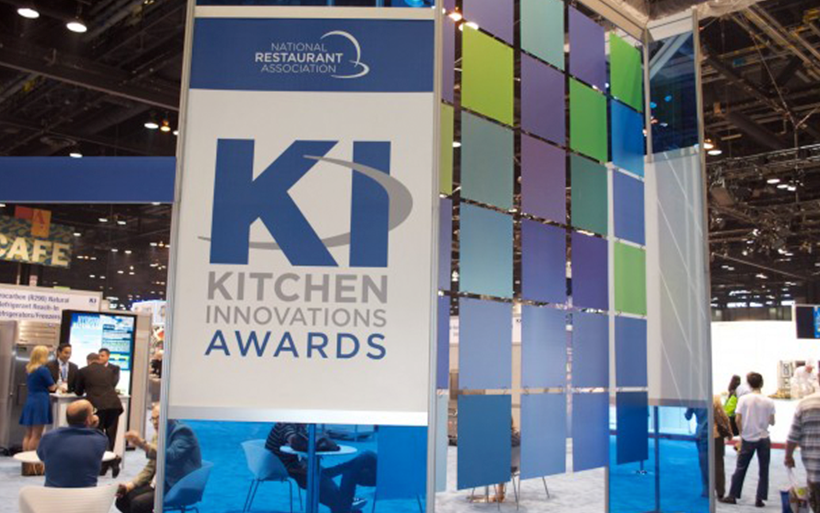 premios-kitchen-innovation-2017