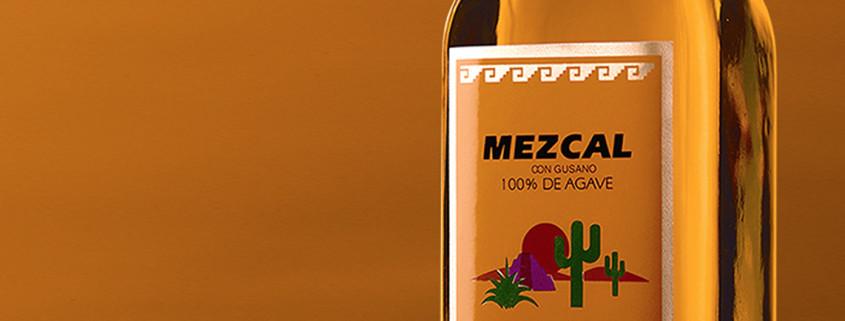 mezcalO-0
