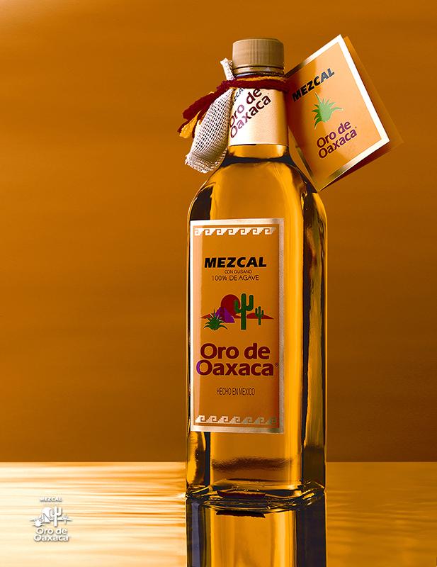 mezcalO-2