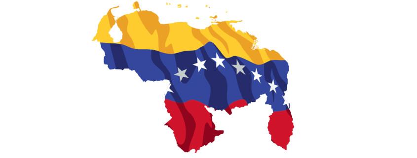 venezuela0
