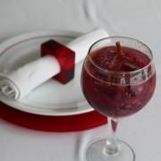 Coctel de frutos rojos (2)