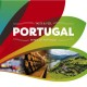 foto wines of portugal