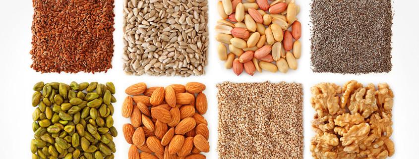 semillas-0