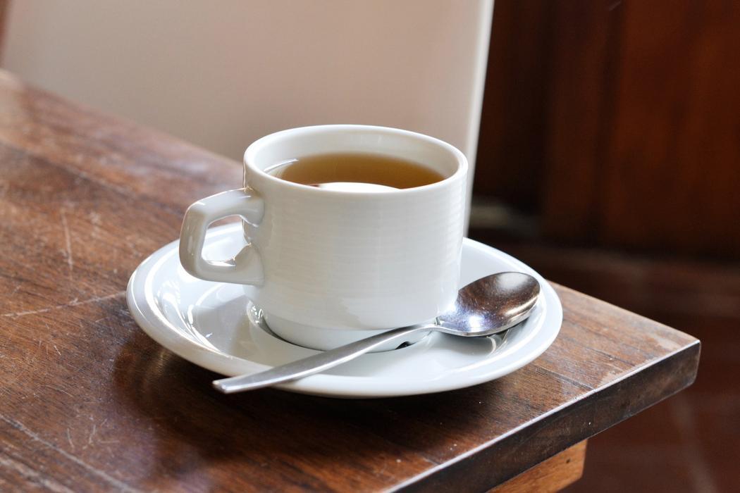 1489077869392-Poleo-tea-served-hot-at-a-restaurant-in-Oaxaca-city