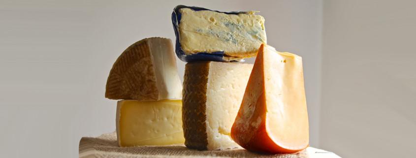 quesos-0