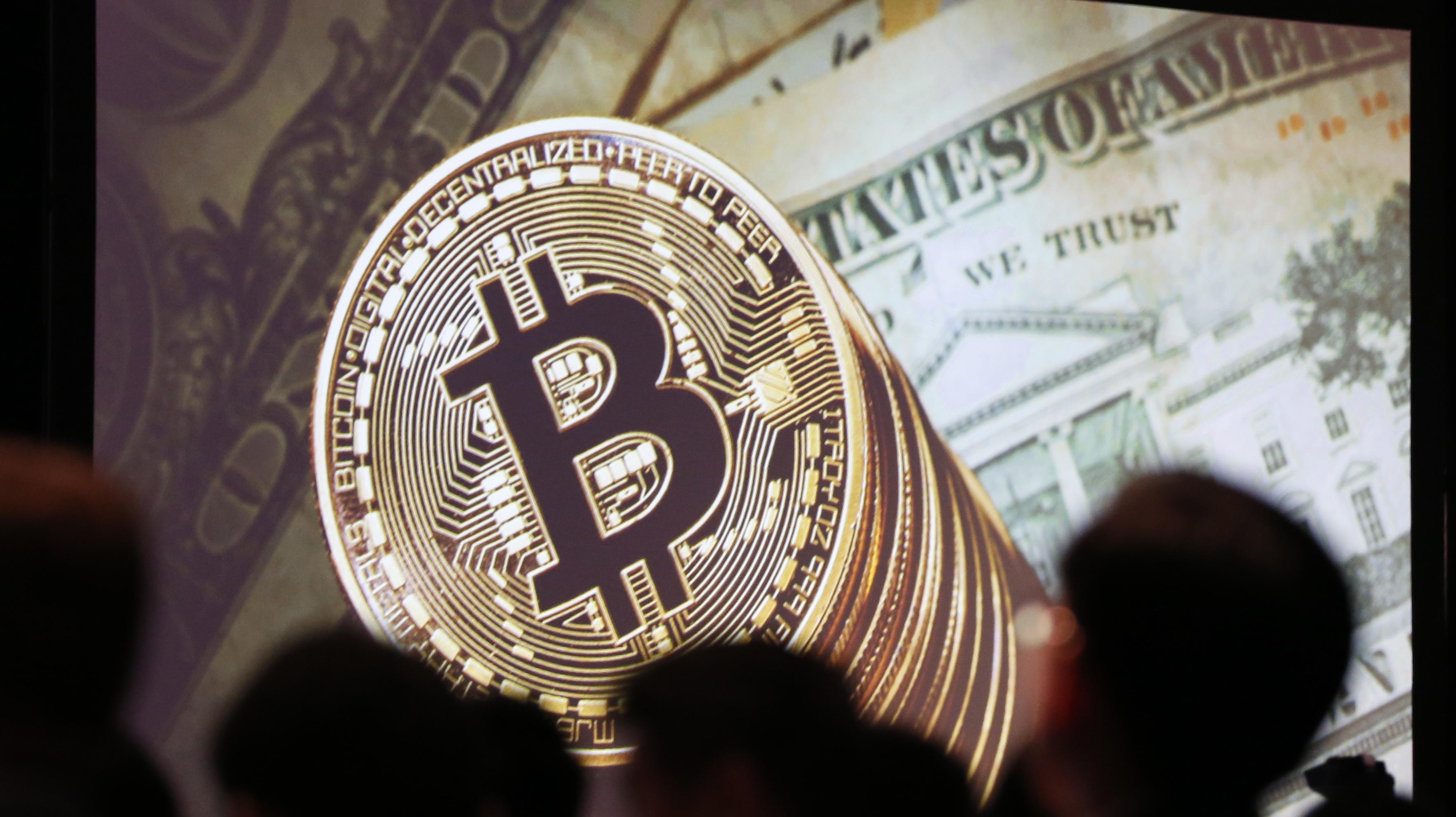 1513725858798-bitcoin-1912