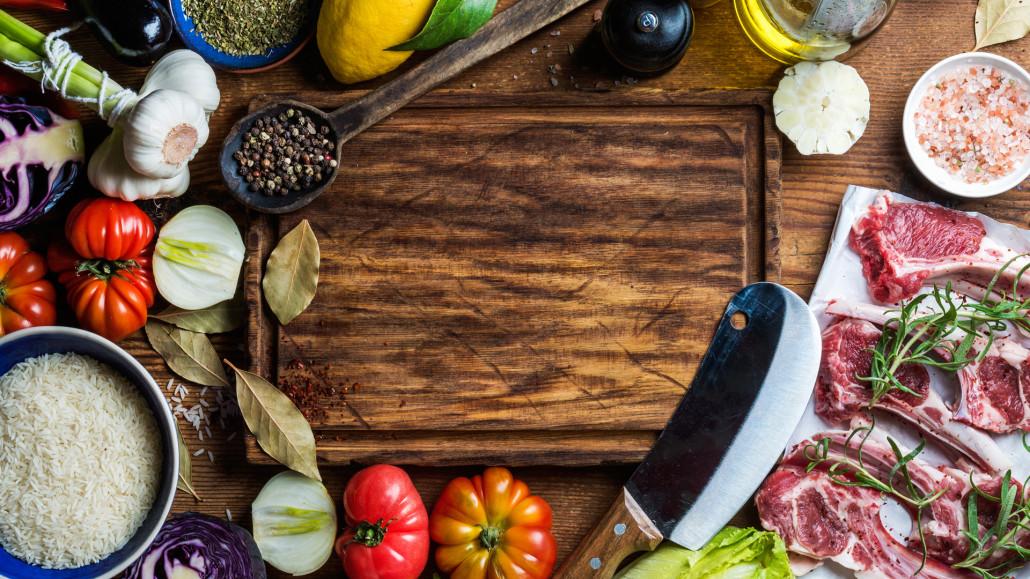 Servialimentos foodservice y equipo demandan a for Servir comida