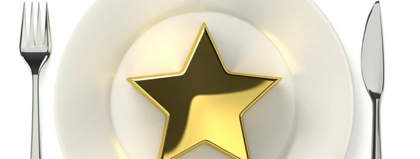 estrella0