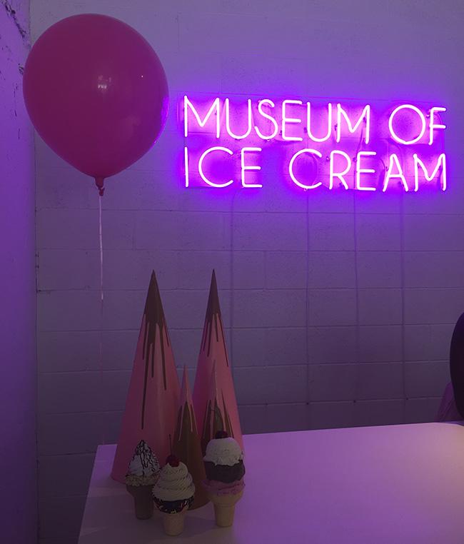 ice-cream-museum-article6