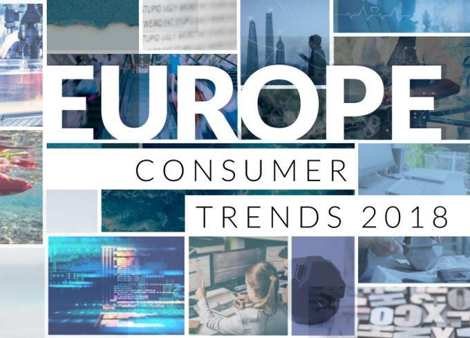 tendencias_consumo_2018-680x489