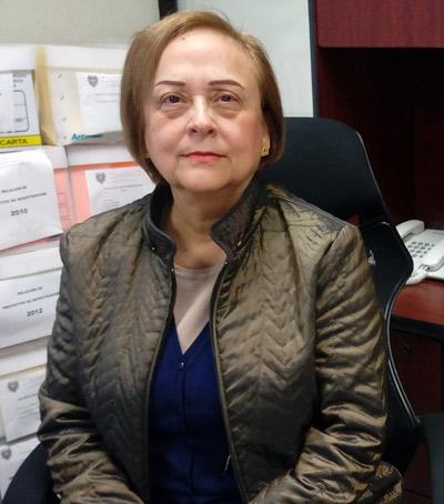 Dr.-Leila-Minea-Vasquez-Siller4