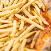 pizza-patatas-fritas-1515660804