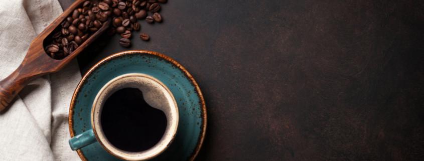AHORA EL CAFE QUE SE VENDE