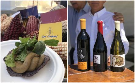 festival_de_las_conchas_y_el_vino_nuevo_2018_menu_el_universal
