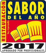 saborAnio-2017