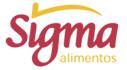Todos Elementos GLM 2015