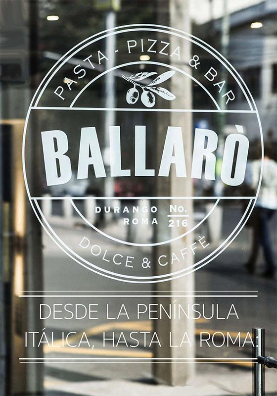 ballaro1