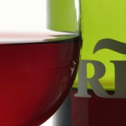 rioja-0