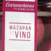 unMazapan0