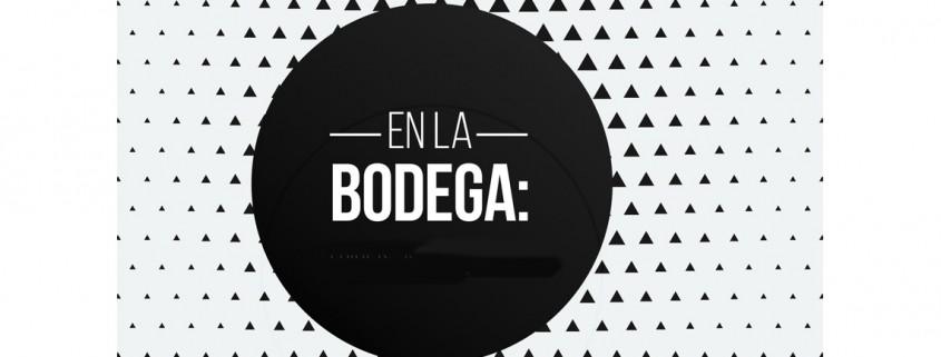 enlaBodega0