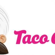 taco0