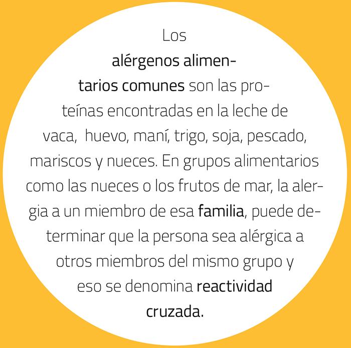 alergias4