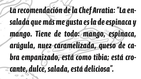elLaboratorio4