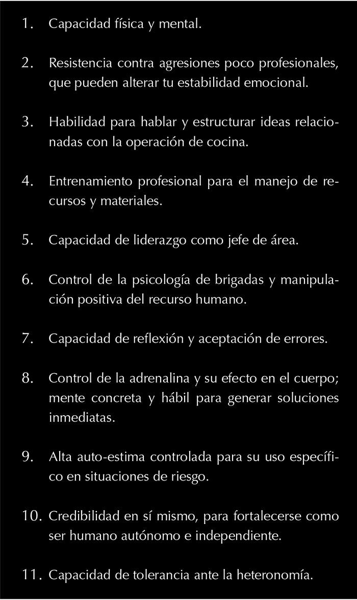 laSilenciosa2