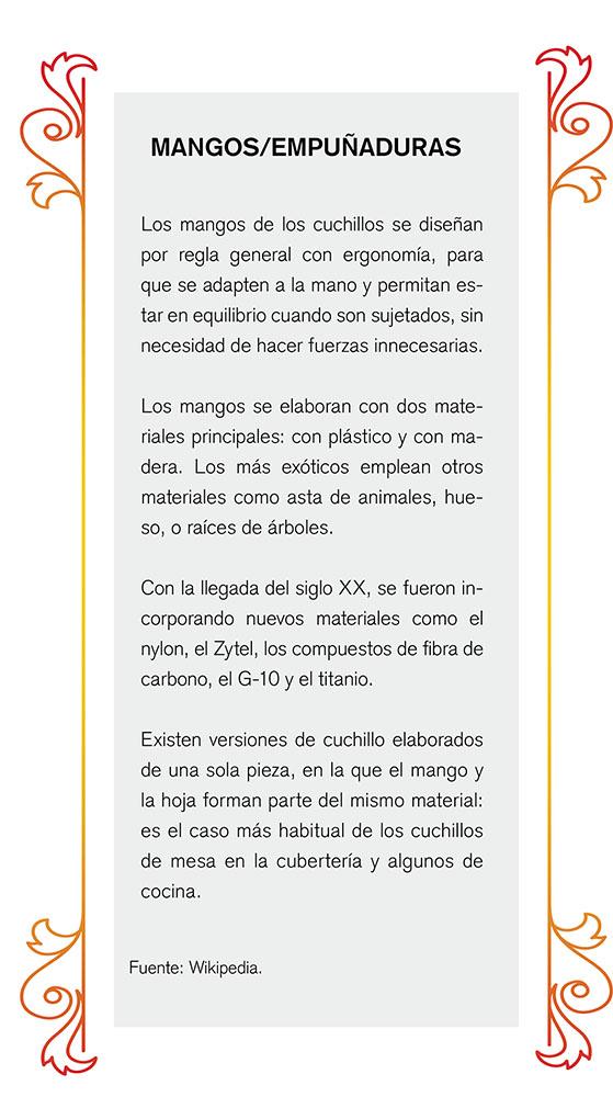 losMejores10