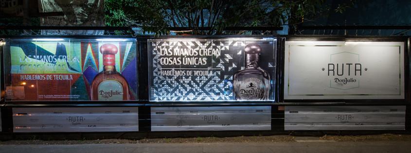 Servialimentos Foodservice Y Equipo Tequila Don Julio Celebra El