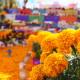 Flores_de_cempasúchil_en_la_tradición_mexicana.