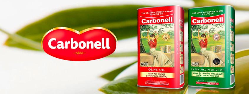 Weimark-branding-Carbonell-marca-latas