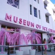 museo-helado-miami-3