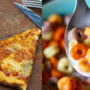 desayunapizza-2192728