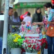 operativo_san_valentin-profeco_mexico-sancion_moteles-precios-milenio_noticias-laguna_MILIMA20180215_0493_11