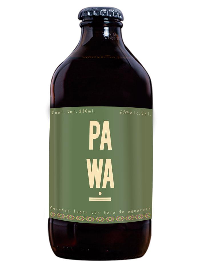 cerveza-de-aguacate-1