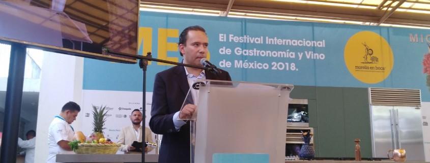 Alejandro Vázquez Salido