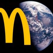 McDonalds-marca-la-pauta-contra-el-calentamiento-global