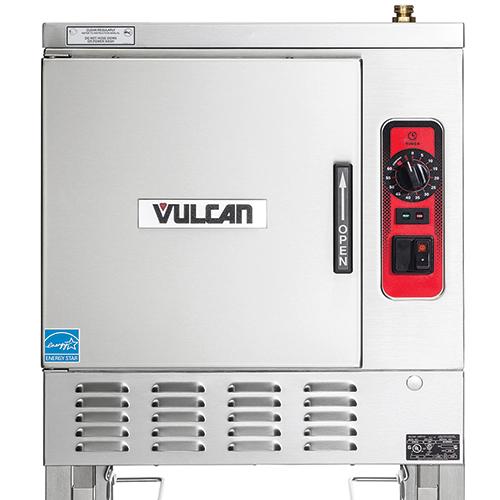 PREMIO Vulcan_7