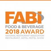 fabi2018-0